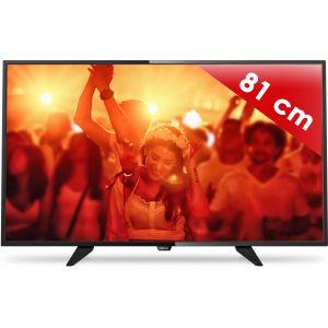 Philips 32PHK4201/12 - Téléviseur LED 81 cm