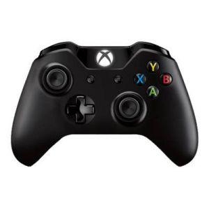 Microsoft Manette de jeu filaire pour PC, Microsoft Xbox One