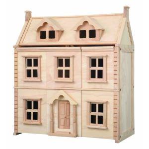 Plan Toys Maison Victorienne