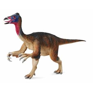 Collecta 3388557 - Figurine dinosaure : Deinocheirus
