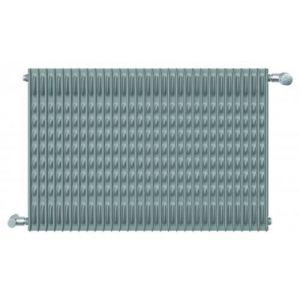Finimetal Lamella (120448) - Radiateur eau chaude 1771,2 Watts 48 éléments