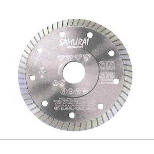 Reflex 930230 - Disque diamant jante continue carrelage 230x30x25.4 mm