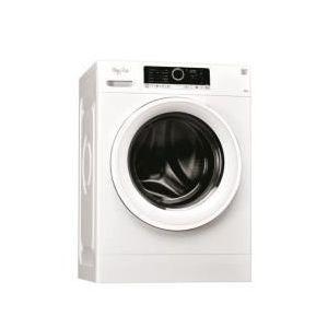 lave linge frontal whirlpool comparer les prix et acheter. Black Bedroom Furniture Sets. Home Design Ideas