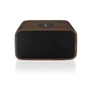 Toshiba TY-WSP54 - Enceinte Bluetooth NFC et station d'accueil