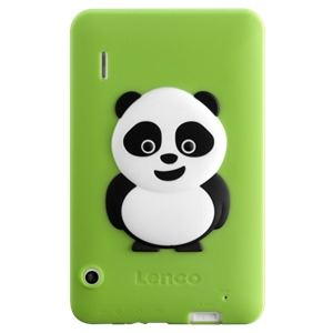 """Lenco KidzTab-74 4 Go - Tablette tactile 7"""" sur Android"""