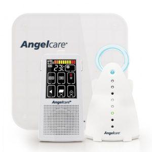 Angelcare AC701 - Babyphone moniteur de mouvements et de sons