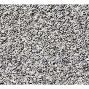 Noch 09194 - Ballast collant gris (300g)