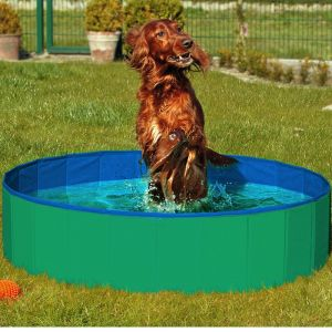 Karlie Piscine pour chiens Doggy Pool