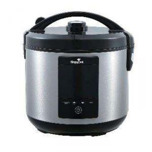 Happy cook Hcrc-552 - Cuiseur électrique