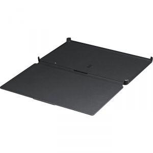 Samsung AA-BS2N11B - Coque de protection pour Slate PC série 7
