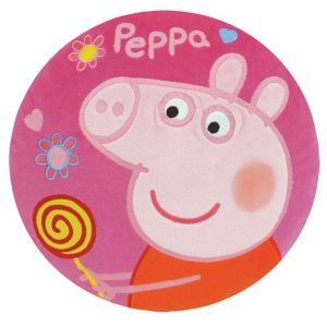 maison peppa pig comparer 101 offres. Black Bedroom Furniture Sets. Home Design Ideas