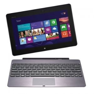 "Asus VivoTab RT TF600T 32 Go - Tablette tactile 10,1"" sous Windows 8"