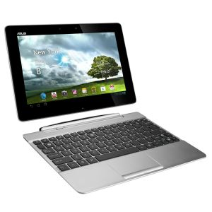 """Asus EeePad Transformer TF300T 16 Go - Tablette tactile 10.1"""" sur Androïd 4.0"""