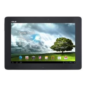 "Asus EeePad Transformer TF300T 16 Go - Tablette tactile 10.1"" sur Androïd 4.0"