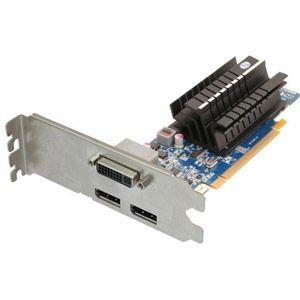 Sapphire Technology 11233-09-20G - Carte graphique Radeon R5 230 1 Go