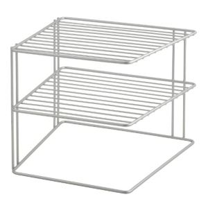 Etagere angle 25 x 25 comparer 64 offres - Sorbetiere manuelle bois ...