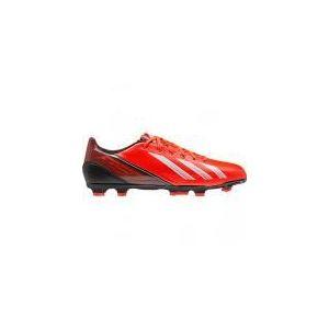 Adidas Q33892 - Chaussure de foot F30 TRX FG moulés homme
