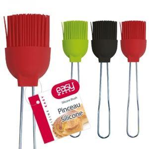 Easy Make Pinceau Pas de bon cuisiner sans pinceau en silicone