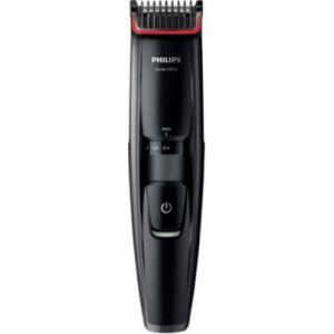 Philips BT5200/16 - Tondeuse à barbe rechargeable