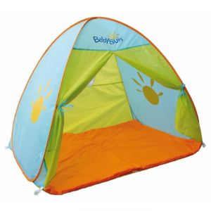 Babysun Tente Pop-Up anti-UV