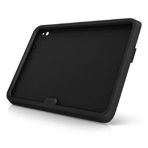 HP H4R89AA - Etui Rugged Case pour ElitePad