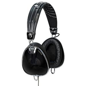 skullcandy aviator casque audio avec micro comparer avec. Black Bedroom Furniture Sets. Home Design Ideas