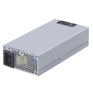 Fortron FSP270-60LE - Bloc d'alimentation PC Flex ATX 270W certifié 80 Plus