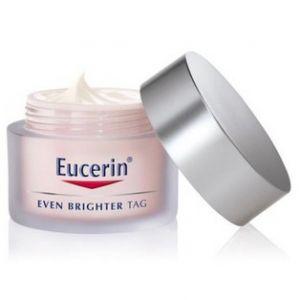 Eucerin Even Brighter - Soin de nuit réducteur tâche