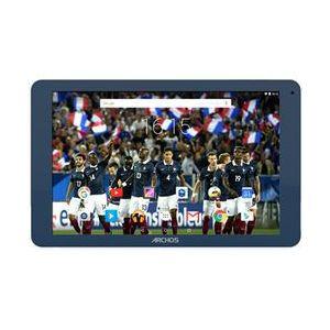 """Archos 101d Platinum 16 Go - Tablette tactile 10,1"""" sous Android 5.1 (Lollipop)"""