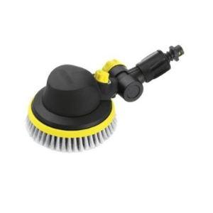 Kärcher 2.640-907.0 - Brosse rotative articulée pour les nettoyeurs haute pression de la marque