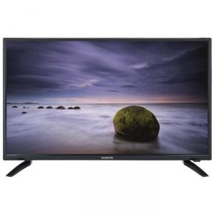 Oceanic 240816B7 - Téléviseur LED 61cm