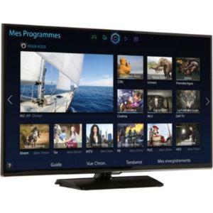 Samsung UE32H5500 - Téléviseur LED 81 cm