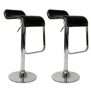 tabouret hauteur 66 cm comparer 188 offres. Black Bedroom Furniture Sets. Home Design Ideas