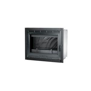 Supra Tertio Turbo 790 V - Foyer pour cheminée