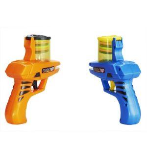 Moov'ngo Pistolets à disques : Disc shot gun