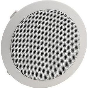 Davis Acoustics 170RO - Enceinte encastrable 2 voies 90 Watts