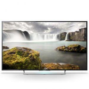 Sony KDL-40W705C - Téléviseur LED 102 cm Smart TV