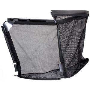 Makita 664106000 - Bac en tissu pour tondeuses autoportées