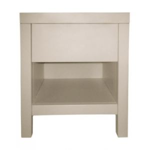 Quax Table de nuit Joy 43 x 50 x 34 cm