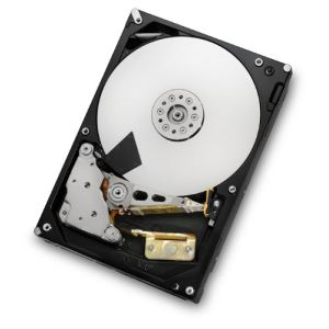 "Hitachi HUS724020ALA640 - Disque dur Ultrastar 7K4000 2 To 3.5"" SATA lll 7200 rpm"