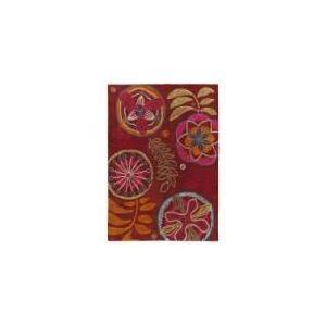 Unamourdetapis Tapis Tropical Passion (170 x 240 cm)