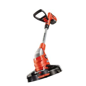 Black & Decker GLC1823L20 - Coupe-bordures