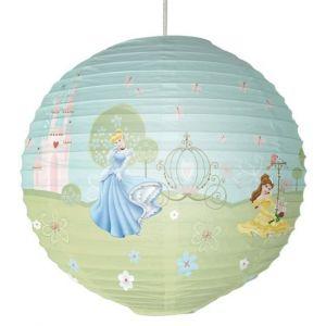 Decofun Boule japonaise Disney Princess