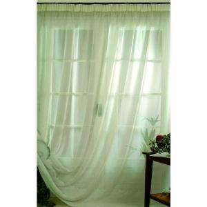 rideaux hauteur 300 cm comparer 109 offres. Black Bedroom Furniture Sets. Home Design Ideas