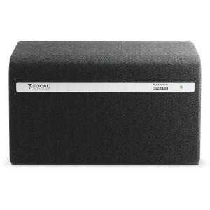 Focal Kit Bomba BP20