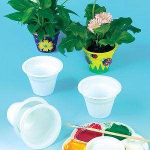 Support pots de fleurs comparer 86 offres for Baker fleurs