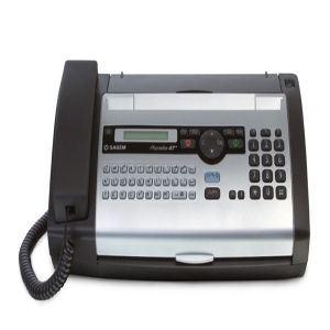 Sagem Phonefax 47TS - Fax avec téléphone filaire répondeur