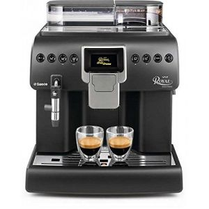 Saeco HD8920/01 - Machine espresso super automatique Royal Gran Crema