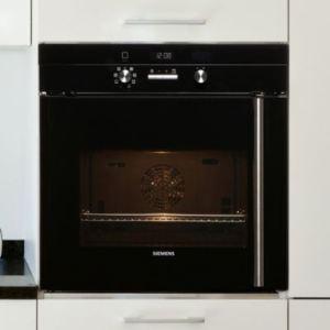 siemens hb65lr660f four encastrable pyrolyse comparer avec. Black Bedroom Furniture Sets. Home Design Ideas