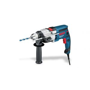 Bosch GSB 19-2 RE - Perceuse à percussion 850W